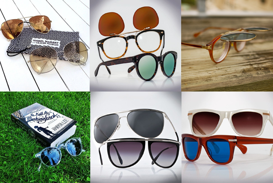 collab_OliverPeoples