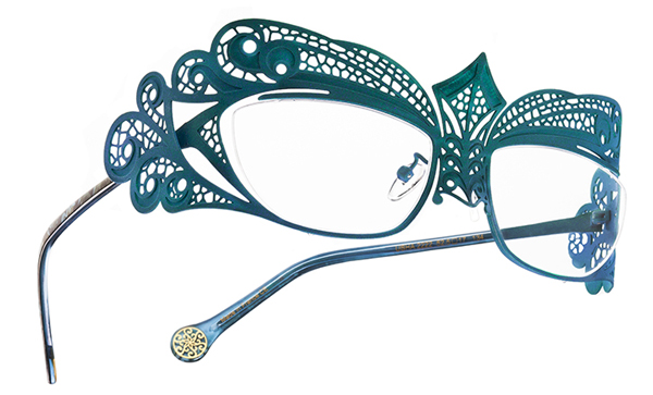 Des lunettes pour l Halloween! – Les Lunetières 58fa0bf6de38